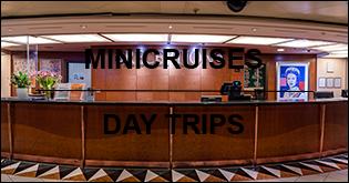 Minicruises